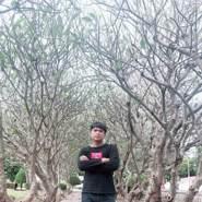pipatp18's profile photo