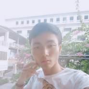 user_nsr639's profile photo