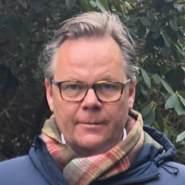 howard149's profile photo