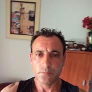 guzmanguerraluis8's profile photo