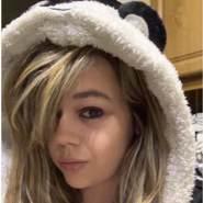 wendykathy882's profile photo
