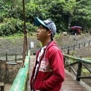 kedoelc's profile photo