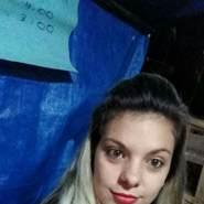 rosehsjdidbfh's profile photo
