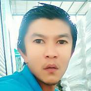 mongkolchata's profile photo