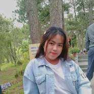 user_ywm6470's profile photo