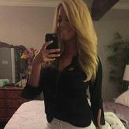 lorettas16's profile photo