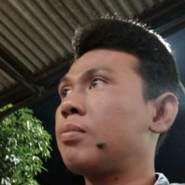muha953's profile photo