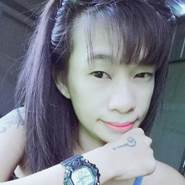 aam294's profile photo