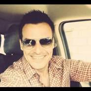 anthonywood2000's profile photo