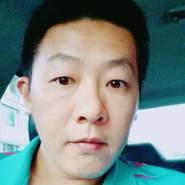 user_rv5643's profile photo