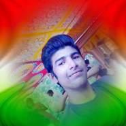 sohamp24's profile photo