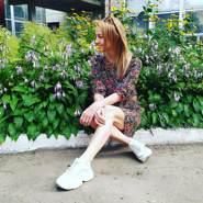 user_kv5297's profile photo