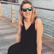 nancy623's profile photo