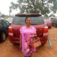 josephineamana's profile photo