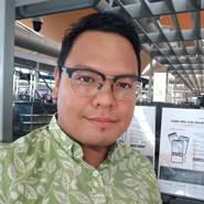 iskmalf's profile photo