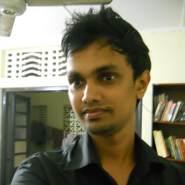 dilruwans's profile photo