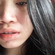 Mayzka's profile photo