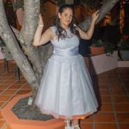milenas239's profile photo