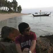 nuramanw's profile photo