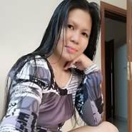 lynes491's profile photo