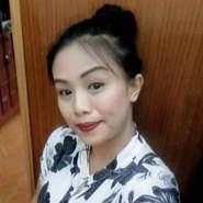 praputsonp's profile photo