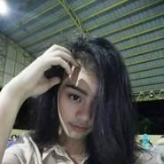 sandras168's profile photo