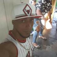 henryramirez15's profile photo