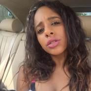 rella1_4's profile photo