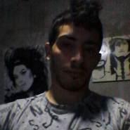 estebazrockersrock's profile photo