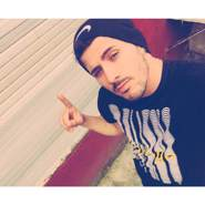 yogenrig's profile photo