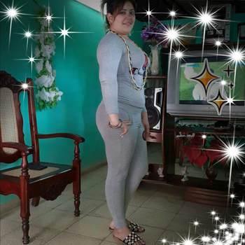 beatrisr7_Ouest_Single_Female