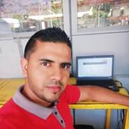 yeissonducuara90's profile photo