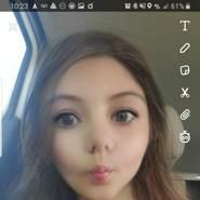 amy729's profile photo