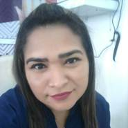 mary0359's profile photo