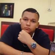 hernandezj87's profile photo