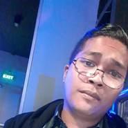 hendrye19's profile photo