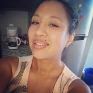 sarat758's profile photo