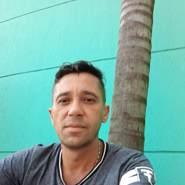 jailsons212's profile photo
