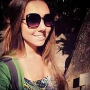 bella001153's profile photo