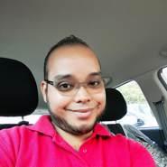 NeburognemlA's profile photo