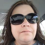deborah699's profile photo