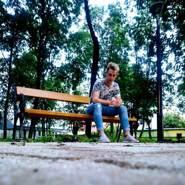 kalmankrisztian5's profile photo