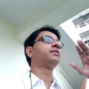 sahils852's profile photo