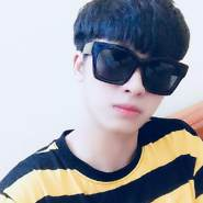 nguyenl324's profile photo
