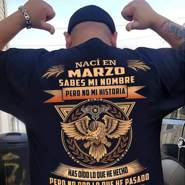 omarlopez104's profile photo