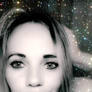 carmencardoso203's profile photo