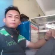 AgusPo's profile photo