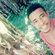 fannyw12's profile photo