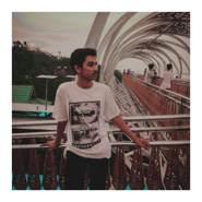 krishnasyahfitrahh's profile photo