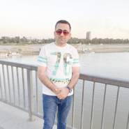 alaaa983's profile photo